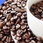 コーヒーエネマの比較では断然HABIT