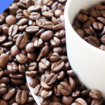 コーヒーエネマの比較ダイエット