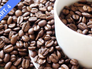 コーヒーエネマの比較④
